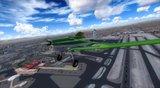 Alabeo Cessna C188B AGtruck (Review de Fontenele) Th_screens_al-08