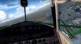 Alabeo Cessna C188B AGtruck (Review de Fontenele) Th_screens_al-12