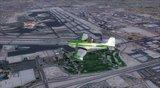 Alabeo Cessna C188B AGtruck (Review de Fontenele) Th_screens_al-13