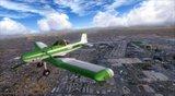 Alabeo Cessna C188B AGtruck (Review de Fontenele) Th_screens_al-17