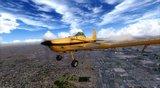 Alabeo Cessna C188B AGtruck (Review de Fontenele) Th_screens_al-18