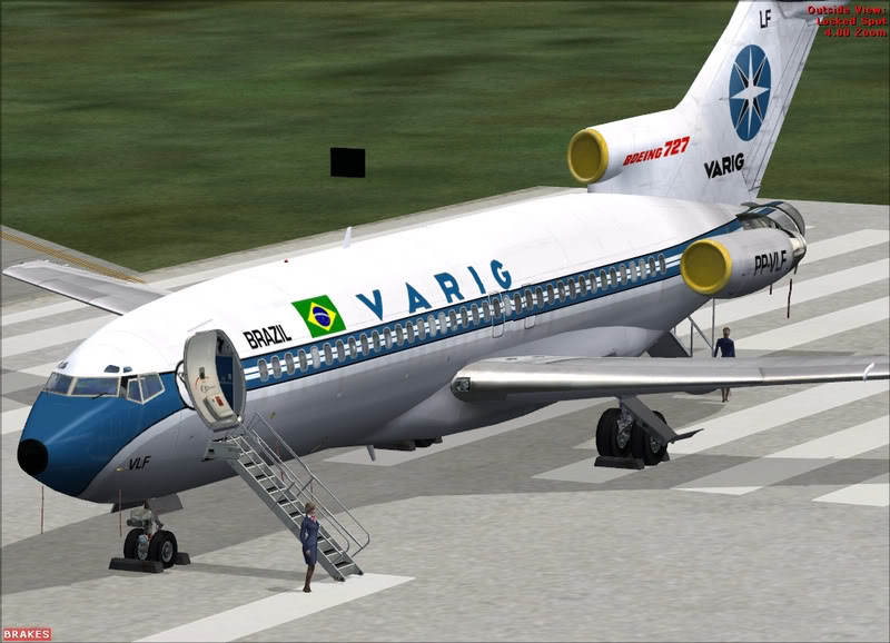 Captain Sim Boeing 727-100 (Review de Fontenele) 727-04