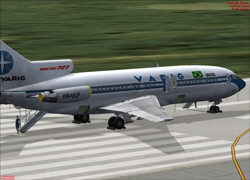 Captain Sim Boeing 727-100 (Review de Fontenele) 727-06