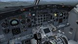 Captain Sim Boeing 737-200 (Review de Fontenele) Th_737-200-06