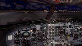 Captain Sim Boeing 737-200 (Review de Fontenele) Th_737-200-13