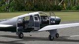 Carenado Beechcraft Bonanza A36 (Review de Fontenele) Th_a36_01