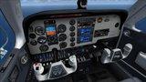 Carenado Beechcraft Bonanza A36 (Review de Fontenele) Th_a36_10