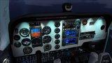 Carenado Beechcraft Bonanza A36 (Review de Fontenele) Th_a36_11