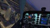 Carenado Beechcraft Bonanza A36 (Review de Fontenele) Th_a36_17