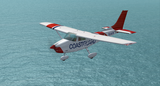 Carenado Cessna 182Q Skylane (Review de Fontenele) Th_cessna182q-02