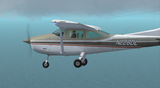 Carenado Cessna 182Q Skylane (Review de Fontenele) Th_cessna182q-03