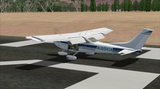 Carenado Cessna 182Q Skylane (Review de Fontenele) Th_cessna182q-07