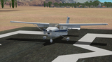 Carenado Cessna 182Q Skylane (Review de Fontenele) Th_cessna182q-08