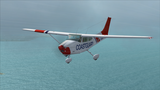 Carenado Cessna 182Q Skylane (Review de Fontenele) Th_cessna182q-12