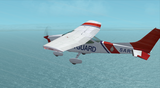 Carenado Cessna 182Q Skylane (Review de Fontenele) Th_cessna182q-13