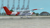 Carenado Cessna 182Q Skylane (Review de Fontenele) Th_cessna182q-14