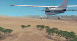 Carenado Cessna 182Q Skylane (Review de Fontenele) Th_cessna182q-16