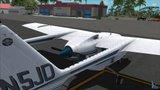 Carenado Cessna 337H Skymaster (Review de Fontenele) Th_c337_06