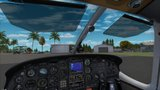 Carenado Cessna 337H Skymaster (Review de Fontenele) Th_c337_09