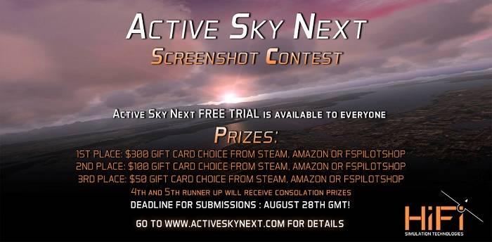 Concurso de screenshots Active Sky Next Screenshot_Contest_Banner_ForumsSize_file_zpscod6ci9p