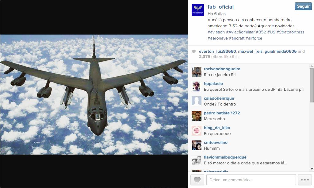 [Brasil] B-52 de perto B52_zpsscxsdsf9