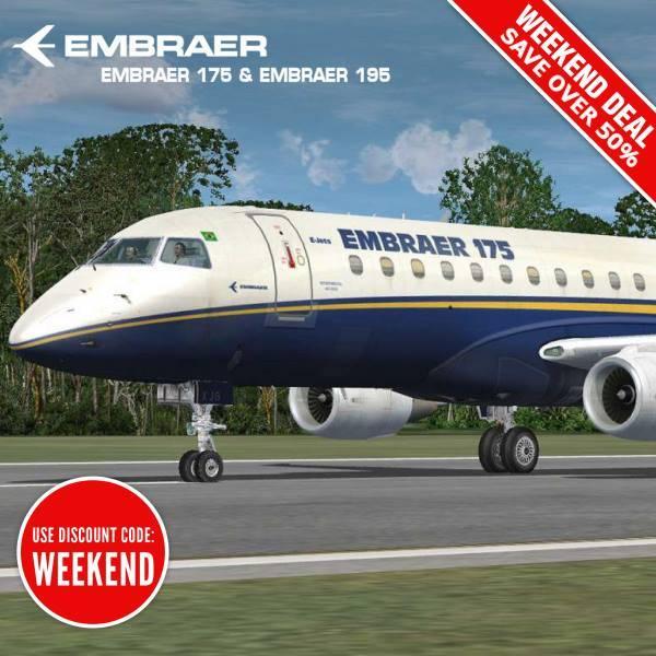 Addons em Promoção - Página 3 Embraer_zps723ed80d