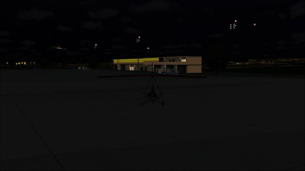 Prédios invisíveis ou sumiram Sbte-noite_zpssbjibefx