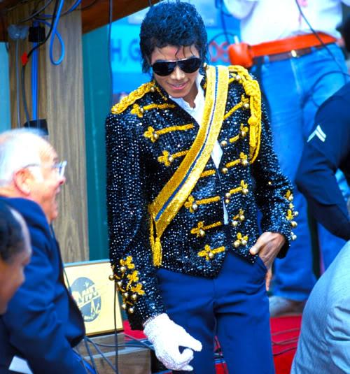 Raridades: Somente fotos RARAS de Michael Jackson. - Página 3 Mj-17