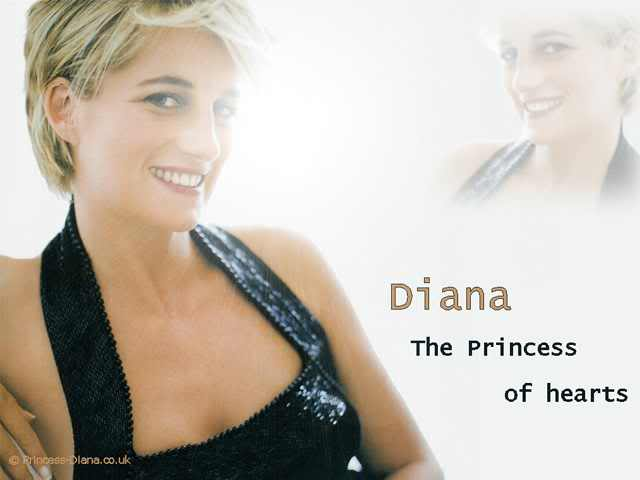 WHAT PRINCESS DIANA KNEW – THE OFFICIAL RESISTANCE Princess_diana