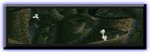Foro gratis : Shinobi Wars Kusagakure