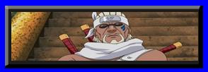 Foro gratis : Shinobi Wars Unraikyo