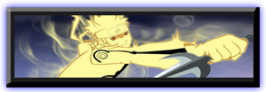 Foro gratis : Shinobi Wars Afiliaciones