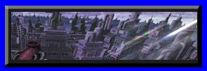 Foro gratis : Shinobi Wars Amegakure