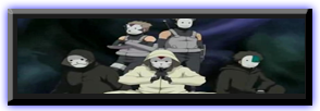 Foro gratis : Shinobi Wars Anbu