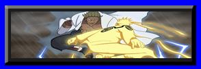 Foro gratis : Shinobi Wars Batalla-individual