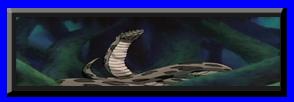 Foro gratis : Shinobi Wars Bosque-de-la-muerte