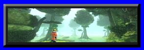 Foro gratis : Shinobi Wars Bosques