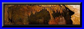 Foro gratis : Shinobi Wars Cavernas