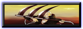 Foro gratis : Shinobi Wars Creacion-de-armas