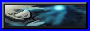 Foro gratis : Shinobi Wars Creacion-de-jutsus-1