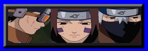 Foro gratis : Shinobi Wars Dudas