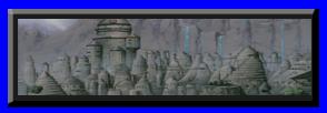 Foro gratis : Shinobi Wars Iwagakure