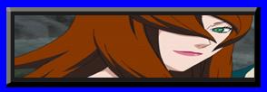 Foro gratis : Shinobi Wars Kirigakure