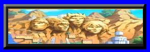 Foro gratis : Shinobi Wars Konoha