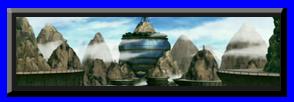Foro gratis : Shinobi Wars Kumo