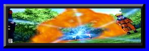 Foro gratis : Shinobi Wars Llanura
