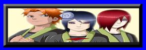 Foro gratis : Shinobi Wars Minijuegos-1