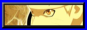 Foro gratis : Shinobi Wars Misiones