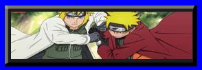 Foro gratis : Shinobi Wars Noticias