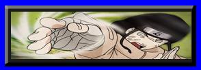 Foro gratis : Shinobi Wars Peticiones